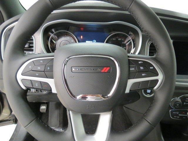 2018 Dodge Charger Sxt Plus Rwd In Lagrange Ga Columbus