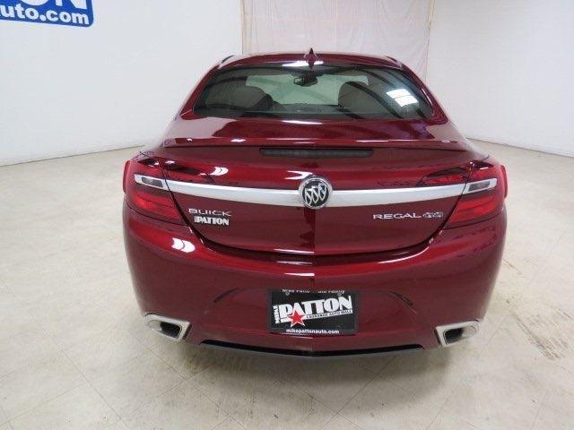 used premium nv reno stock i regal sale nevada turbo htm buick for sedan