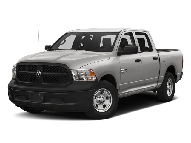 Columbus Ram Service Coupons >> 2018 RAM Ram 1500 Express in Lagrange, GA | Columbus RAM Ram 1500 | Mike Patton Chrysler Dodge ...